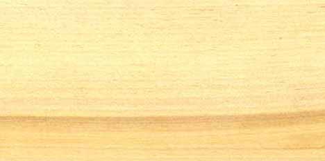 Las propiedades de la madera de abedul - Propiedades de la madera ...