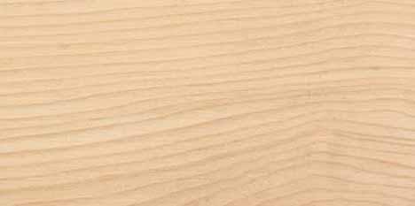 Muebles en madera maderas para fabricar muebles de for Madera maple