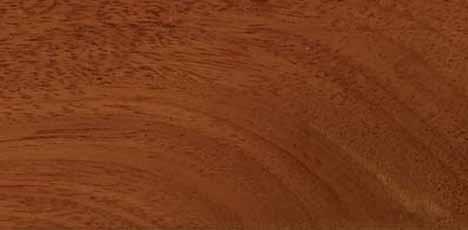 Las propiedades de la madera de caoba - Propiedades de la madera ...
