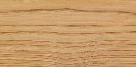 Las propiedades de la madera de casta o Madera de castano