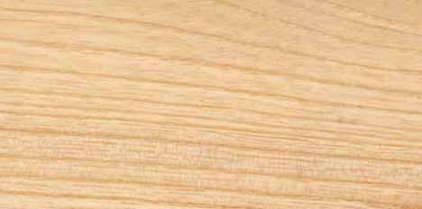 Las propiedades de la madera de fresno europeo - Propiedades de la madera ...