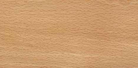 Las propiedades de la madera de haya for Vetas en la madera