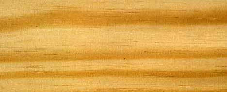 Las propiedades de la madera de pino amarillo - Maderas del pino ...